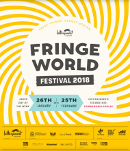 Fringe-World-Festival-Perth-2018-190-220