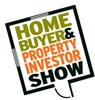 Home-Buyer-and-Property-Investor-Show-3