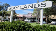 Janes-Walk-Maylands-2015-1-220