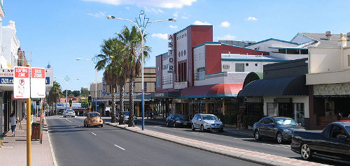 astor-theatre-mount-lawley