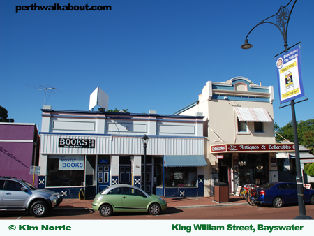 king-william-street-bayswater