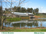 millbrook-winery-t