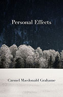 personal-effects-carmel-macdonald-grahame-190