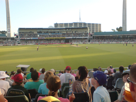 perth-cricket-1-450