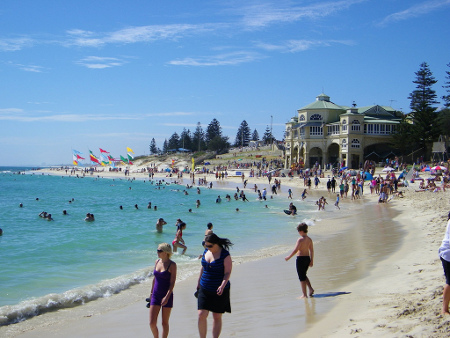 perth-holiday-rentals-1