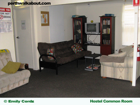 perth-hostels-2
