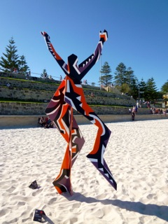 sculpture-by-the-sea-cottesloe-1