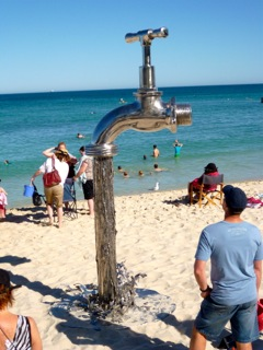 sculpture-by-the-sea-cottesloe-4