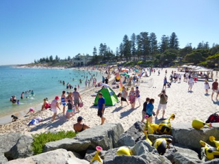 sculpture-by-the-sea-cottesloe-5
