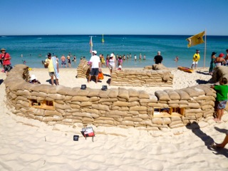 sculpture-by-the-sea-cottesloe-6