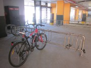 Bike-Parking-Perth-cbd-1-180