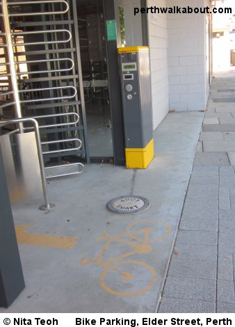 Bike-Parking-Perth-cbd-2