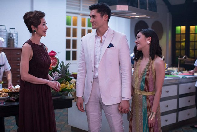 Crazy-Rich-Asians-Moonlight-Cinema-Perth