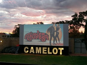 Flickerfest-Camelot-Cinema-Luna