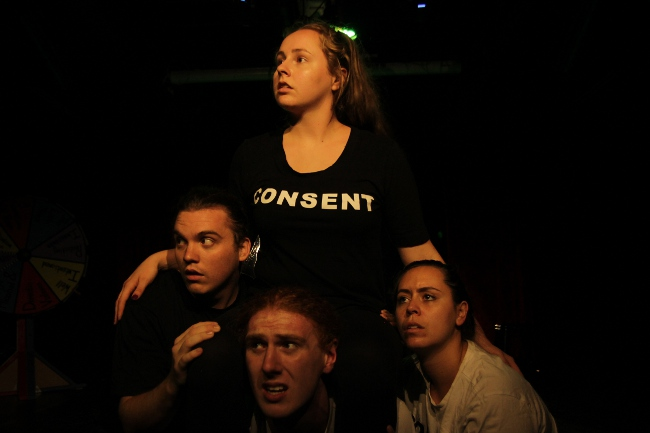 Implied-Consent-Actors-Hub-Fringe-Perth-2019