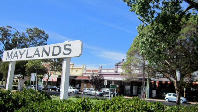 Janes-Walk-Whatley-Crescent-Maylands-photo-by-Tina-Askam-650