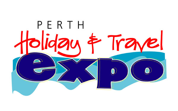 Perth-Holiday-and-Travel-Expo-1
