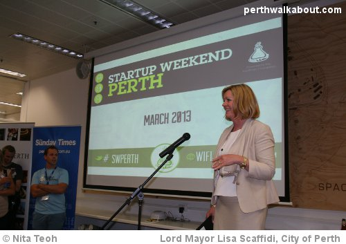 Perth-Start-Up-Weekend-Lisa-Scaffidi-4