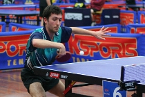 Perth-Table-Tennis-Club-Yokine-210-140
