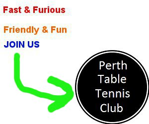 perth-table-tennis-club