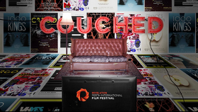 Revelation-Film-Festival-Rev-Couched