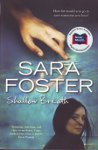 Shallow-Breath-Sara-Foster-150