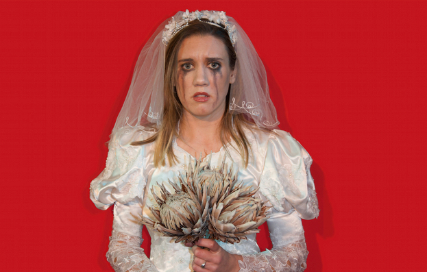 The-Bride-Blue-Room-Theatre-Fringe-Perth