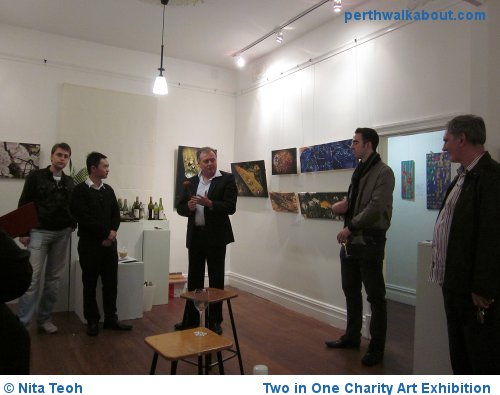 Vincent-Lam-Su-Mei-Chew-Two-In-One-Charity-Art-Exhibition-2