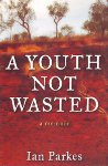 a-youth-not-wasted-150