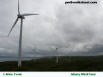 albany-wind-farm-150