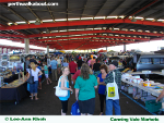 canning-vale-markets-150
