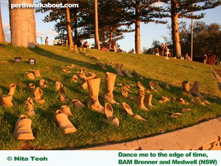 cottesloe-beach-sculpture-by-the-sea-2