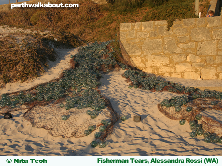 cottesloe-beach-sculpture-by-the-sea-5
