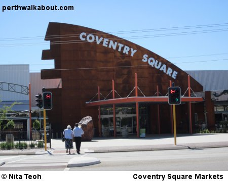 coventry-markets-1
