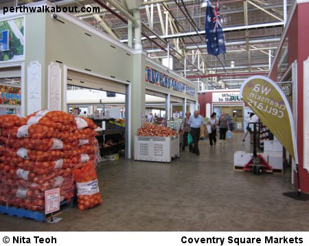 coventry-markets-2