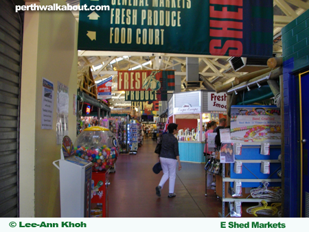 e-shed-markets-2