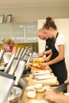 electrolux-cooking-school-fremantle-markets-150