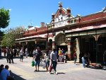 fremantle-markets-2-t