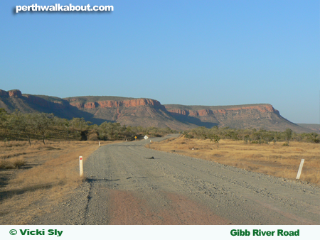 gibb-river-road