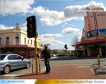 hay-street-and-rokeby-road-subiaco-t