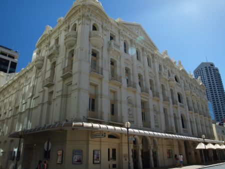 his-majestys-theatre-perth