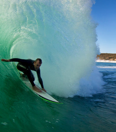 margaret-river-surfing-450