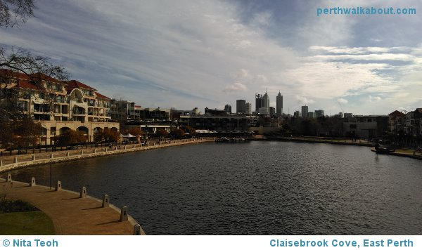 maylands-to-claisebrook-cove-east-perth-walk-600-356