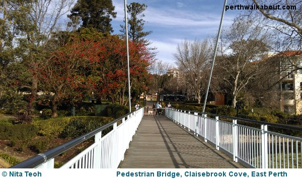 maylands-to-claisebrook-pedestrian-bridge-600-356