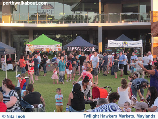 maylands-twilight-markets-1