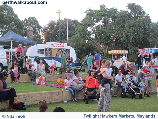 maylands-twilight-markets-2