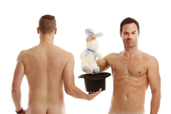naked-magicians-fringe-perth-550-367