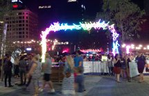 night-noodle-markets-elizabeth-quay-perth-215-139
