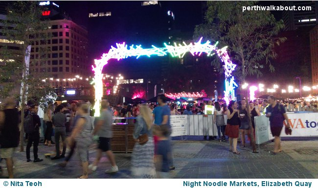 night-noodle-markets-elizabeth-quay-perth-650-364