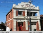 north-perth-fire-station-t